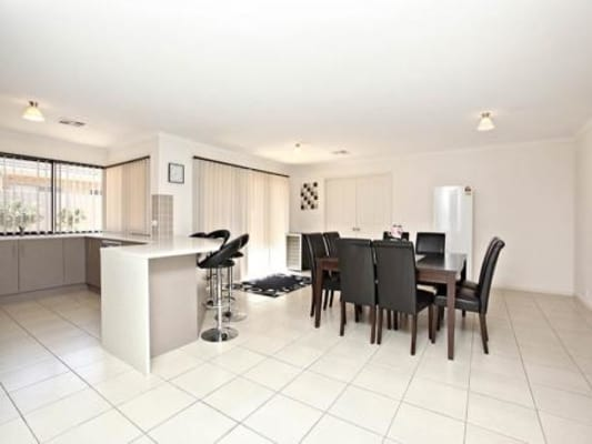 $160, Share-house, 4 bathrooms, Wilkinson Court, McLaren Flat SA 5171