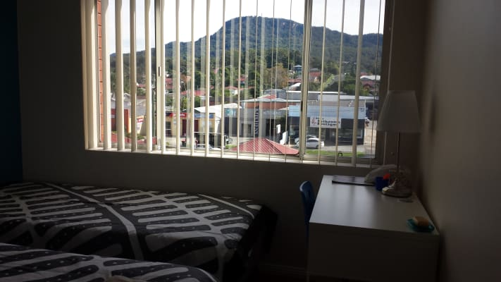 $200, Share-house, 2 bathrooms, Collaery Avenue, Fairy Meadow NSW 2519