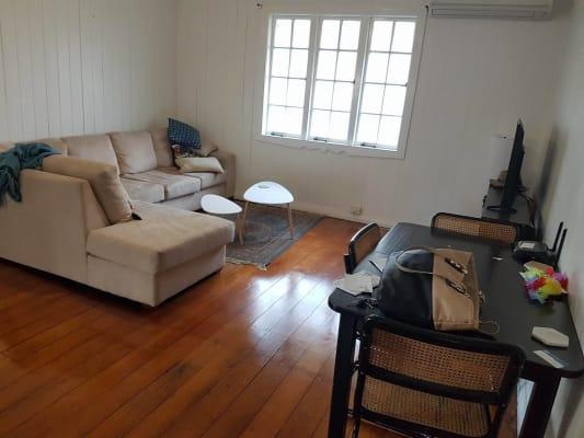 $193, Share-house, 3 bathrooms, Stanley Terrace, Taringa QLD 4068