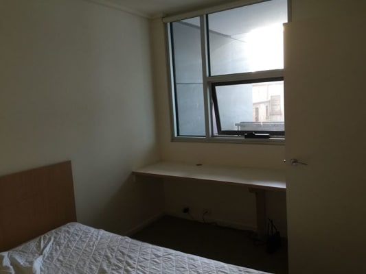 $330, Flatshare, 2 bathrooms, Swanston Street, Carlton VIC 3053
