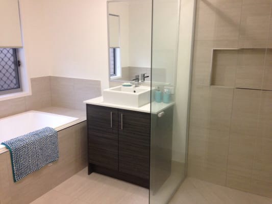 $200, Share-house, 4 bathrooms, Cutters Way, Bli Bli QLD 4560