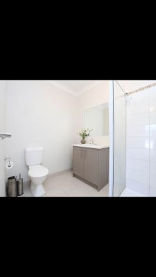 $170, Share-house, 3 bathrooms, Fernhurst Avenue, Derrimut VIC 3030