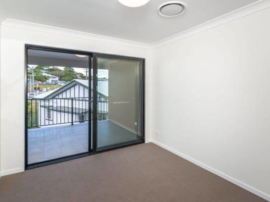 $183, Flatshare, 3 bathrooms, Hooker Street, Windsor QLD 4030