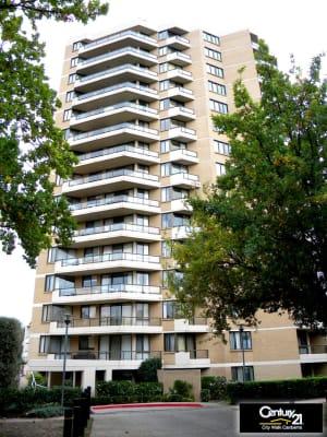 $230, Flatshare, 2 bathrooms, Jardine Street, Barton ACT 2600