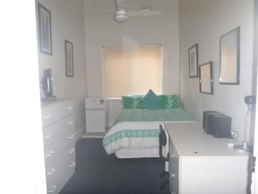 $180, Share-house, 4 bathrooms, Chelmsford Road, Highgate WA 6003