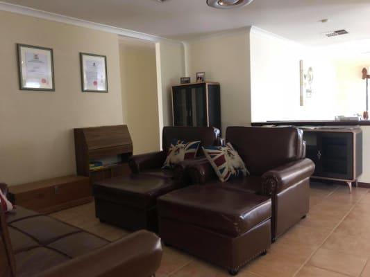 $120-150, Share-house, 3 rooms, Braibrise Road, Wilson WA 6107, Braibrise Road, Wilson WA 6107