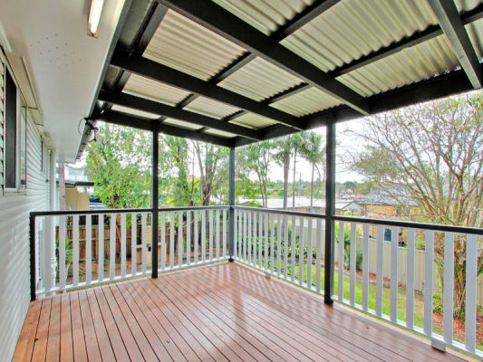 $165, Share-house, 3 bathrooms, Logan Road, Underwood QLD 4119