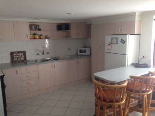 $250-270, 1-bed, 2 rooms, Princess Street, Corrimal NSW 2518, Princess Street, Corrimal NSW 2518