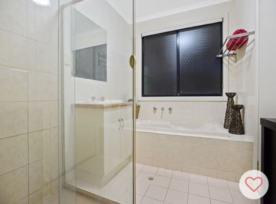 $160, Share-house, 4 bathrooms, Augusta Drive, Seaford Rise SA 5169