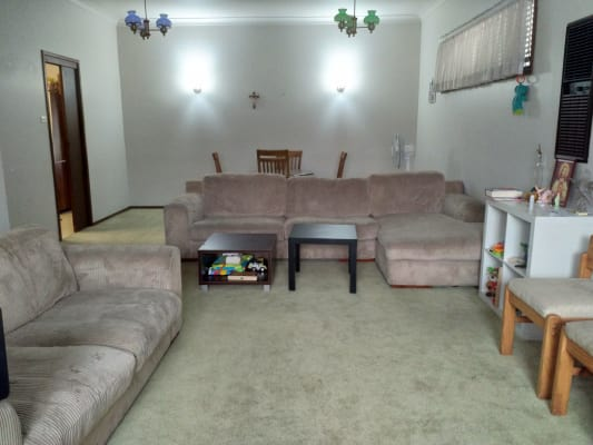 $290, Share-house, 2 bathrooms, Dunmore Street, Wentworthville NSW 2145