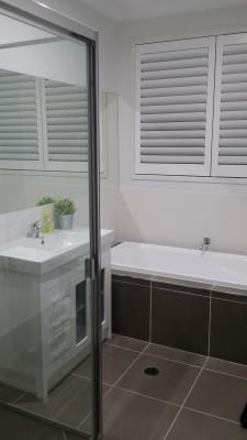 $160, Share-house, 4 bathrooms, Meander Circuit, Holmview QLD 4207