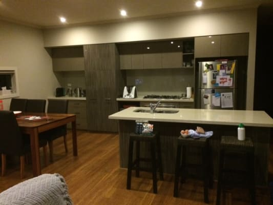 $300, Share-house, 3 bathrooms, Beaurepaire Parade, Footscray VIC 3011