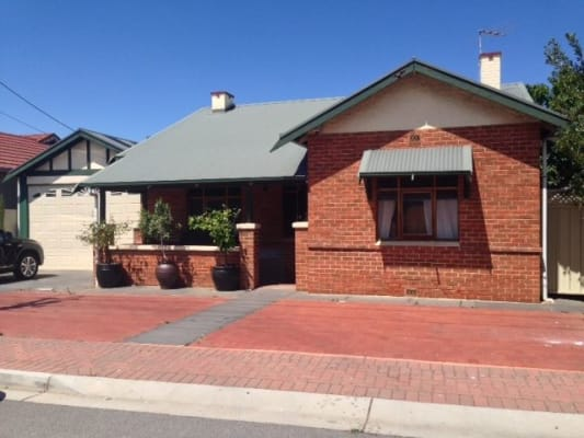 $140, Share-house, 4 bathrooms, William Street, Beverley SA 5009