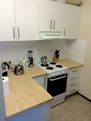 $250, Whole-property, 2 bathrooms, Dutruc Street, Randwick NSW 2031