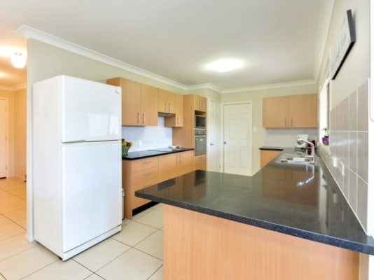 $150, Share-house, 2 rooms, Hinze Road, Minden QLD 4311, Hinze Road, Minden QLD 4311