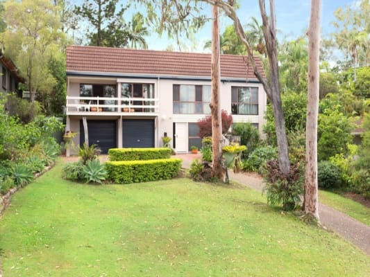 $220, Share-house, 4 bathrooms, Dusk Street, Kenmore QLD 4069