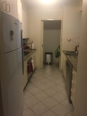 $360, Flatshare, 2 bathrooms, Bunn Street, Pyrmont NSW 2009