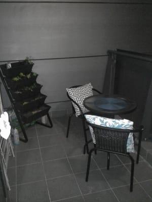 $330, Flatshare, 2 bathrooms, Swanston Street, Carlton VIC 3053
