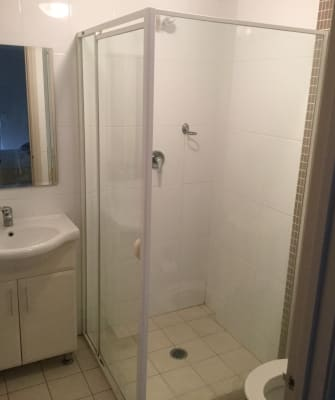 $200, Flatshare, 2 bathrooms, Albert Street, North Parramatta NSW 2151