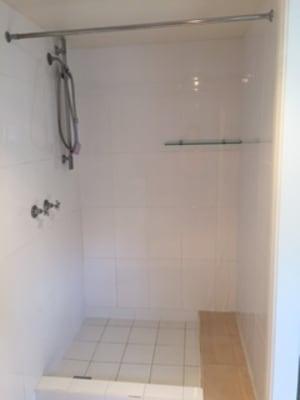 $290, Granny-flat, 1 bathroom, Steyne, Saratoga NSW 2251