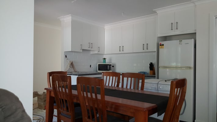 $240, Share-house, 4 bathrooms, Lohe Street, Indooroopilly QLD 4068