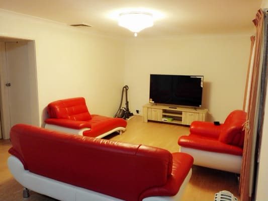 $195, Share-house, 4 bathrooms, Coonardoo Place, Castle Hill NSW 2154