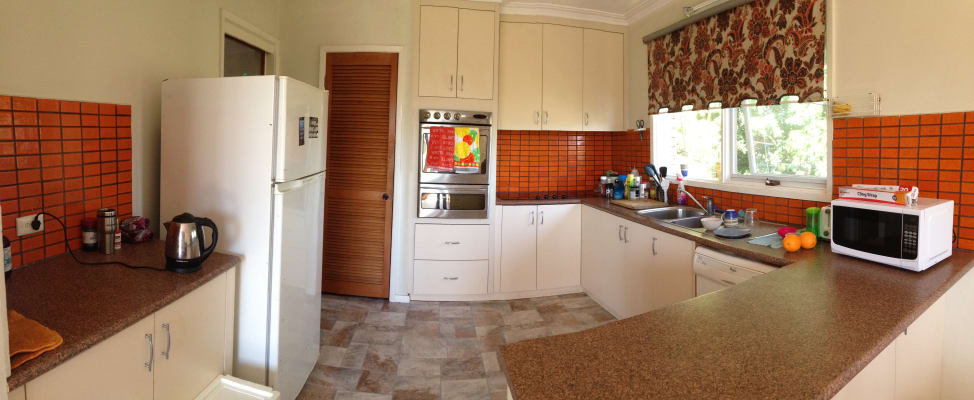 $150, Share-house, 4 bathrooms, Stableford Avenue, Glen Waverley VIC 3150