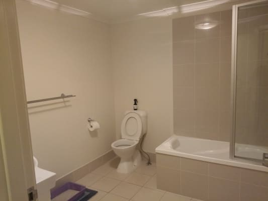 $190, Flatshare, 2 bathrooms, Prospect Road, Gaythorne QLD 4051