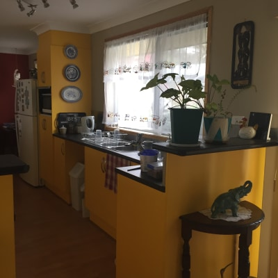 $200, Share-house, 4 bathrooms, Heron Road, Catalina NSW 2536