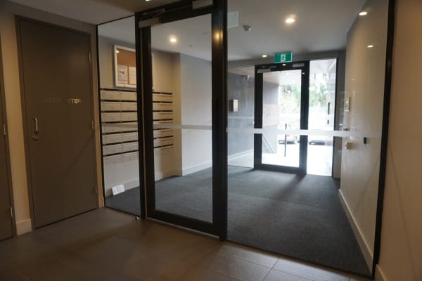 $260, Flatshare, 2 bathrooms, Lynch Street, Hawthorn VIC 3122