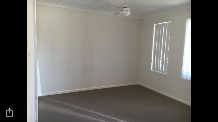 $180, Share-house, 4 bathrooms, Sharp Cresent, Branyan QLD 4670