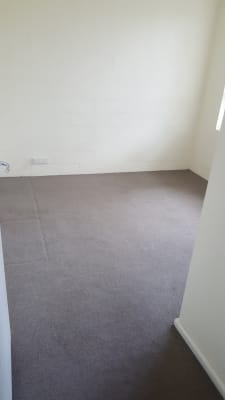 $165, Flatshare, 2 bathrooms, Roydon St, Hampton East VIC 3188