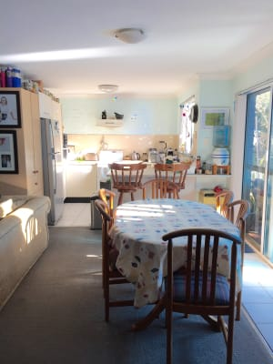 $210, Share-house, 3 bathrooms, Gordon Rd, Long Jetty NSW 2261