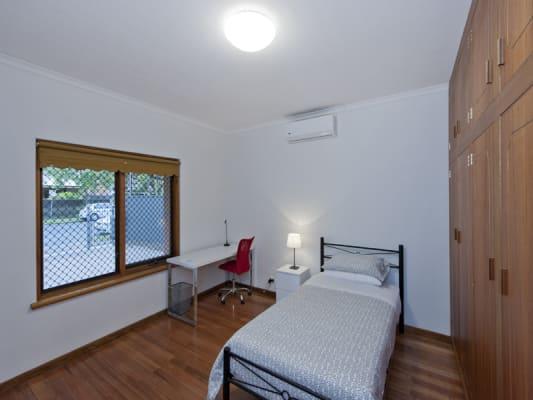 $240, Share-house, 5 bathrooms, Salisbury Street, Unley SA 5061