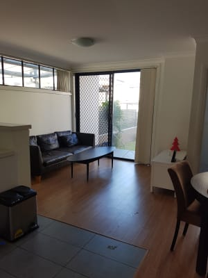 $195, Share-house, 3 bathrooms, Elizabeth Street, Granville NSW 2142