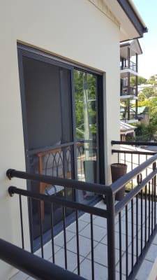 $195, Flatshare, 3 bathrooms, Paradise Street, Highgate Hill QLD 4101