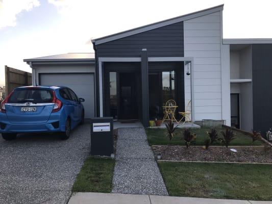 $150, Share-house, 3 bathrooms, Ardie Court, Bellbird Park QLD 4300