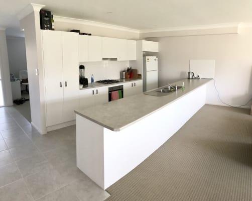 $220, Share-house, 3 bathrooms, Nigella Circuit, Hamlyn Terrace NSW 2259