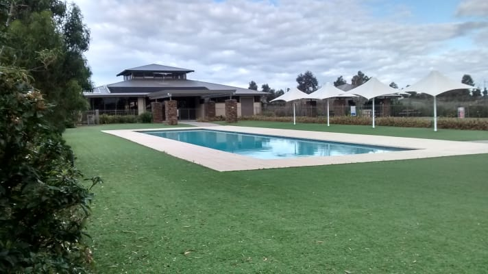 $150, Share-house, 3 bathrooms, Dylan Street, Tarneit VIC 3029