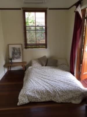 $180-220, Share-house, 2 rooms, Vale Street, Kelvin Grove QLD 4059, Vale Street, Kelvin Grove QLD 4059