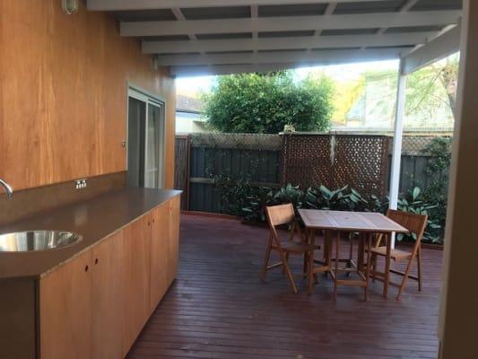 $230, Share-house, 4 bathrooms, Maitland Road, Islington NSW 2296