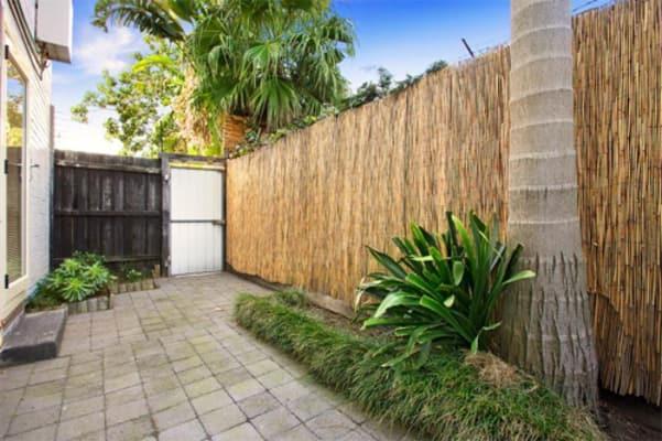 $300-350, Flatshare, 2 rooms, Chapel Street, Saint Kilda VIC 3182, Chapel Street, Saint Kilda VIC 3182