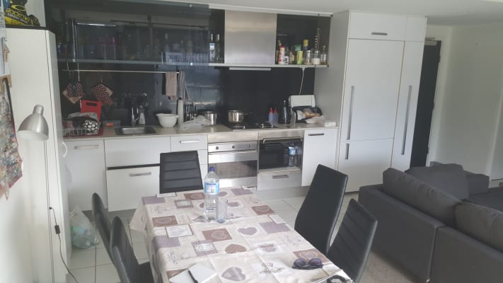 $175, Flatshare, 2 bathrooms, South Wharf Promenade, South Wharf VIC 3006