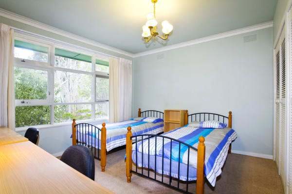 $280-350, Share-house, 2 rooms, Greenwood Street, Burwood VIC 3125, Greenwood Street, Burwood VIC 3125