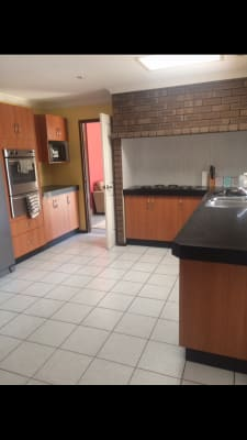 $143, Share-house, 4 bathrooms, Moolyeen Road, Mount Pleasant WA 6153