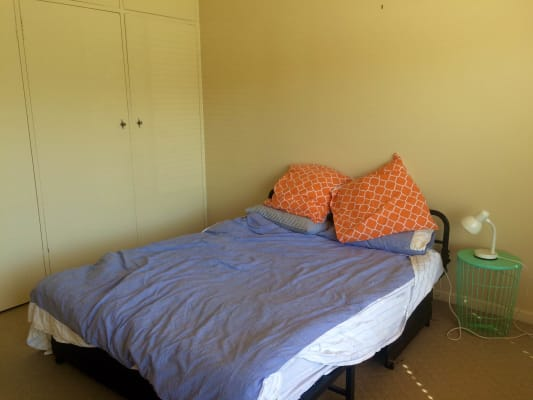 $170, Flatshare, 3 bathrooms, Jamieson St, East Albury NSW 2640