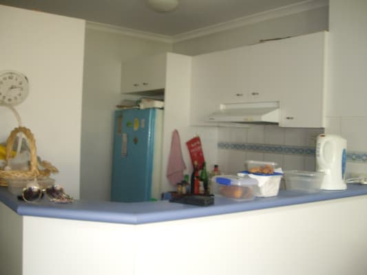 $200, Share-house, 3 bathrooms, Scott Road, Herston QLD 4006