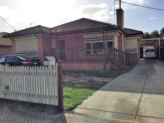 $130, Share-house, 4 bathrooms, Andrea Street, Saint Albans VIC 3021