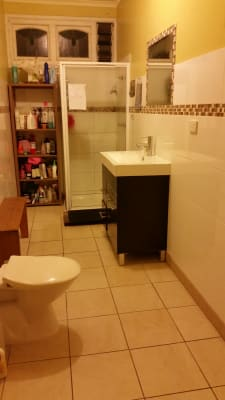$185, Share-house, 5 bathrooms, Davies Street, Brunswick VIC 3056