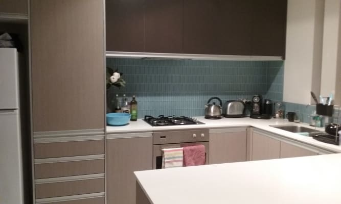 $240, Flatshare, 2 bathrooms, Emerald Lakes Drive, Carrara QLD 4211